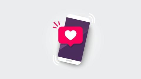 [Udemy Coupon] Understanding Instagram Marketing – The Basics