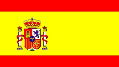 Netcurso - //netcurso.net/initiation-a-lespagnol-espagnol-langue-etrangere-ele