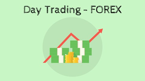 Netcurso - //netcurso.net/investing-forex-day-trading-indices-scalping