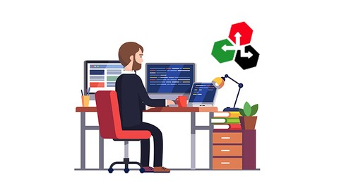 [Udemy Coupon] Immunity Debugger for Exploit Devs – YCSC Lab Essentials