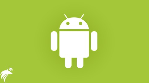 Netcurso - //netcurso.net/aprende-a-desarrollar-aplicaciones-android-desde-cero