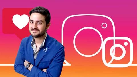 Netcurso-triunfa-en-instagram-2019
