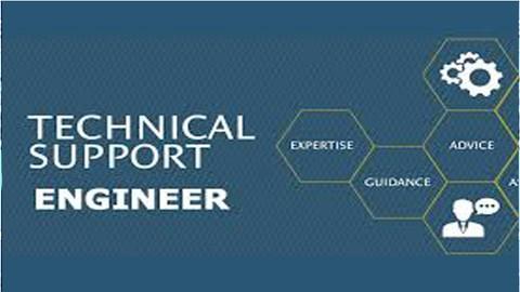 [Udemy Coupon] SAP C_TSCM42_66 Certified Associate – Production Exam