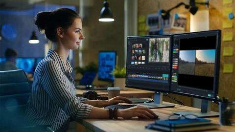 Netcurso-filmora-9-edicion-de-video-profesional-facil-e-intuitiva