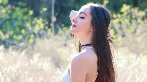 [Udemy Coupon] Natural, Clean Beauty: Homemade Makeup, Hair & Skin Products
