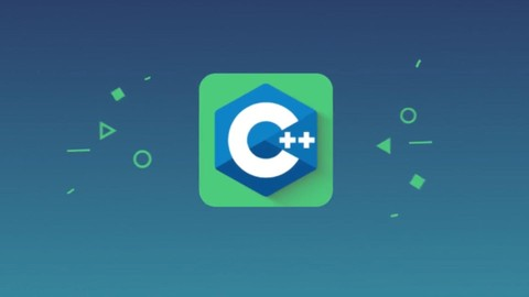 [Udemy Coupon] C++ in Detail: Common Idioms