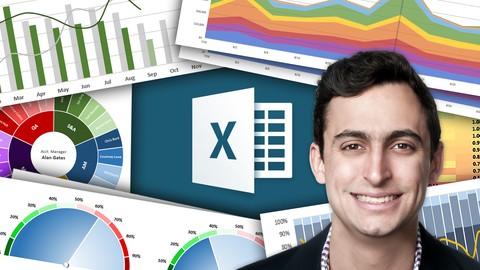 Netcurso-excel-visualizacion-de-datos-y-graficos