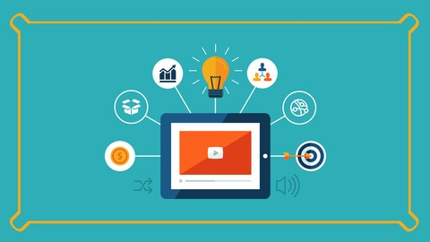 [Udemy Coupon] Clickfunnels Secrets : Build a PROFITABLE business from home