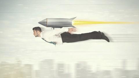 Netcurso - //netcurso.net/hubspot-marketing-como-usarlo-y-sacarle-el-maximo-provecho