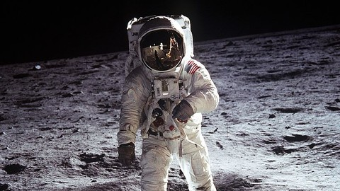 Astronautics & Space Technology for Future Human Missions