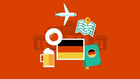 german language  -how to speak german from scratch part 1