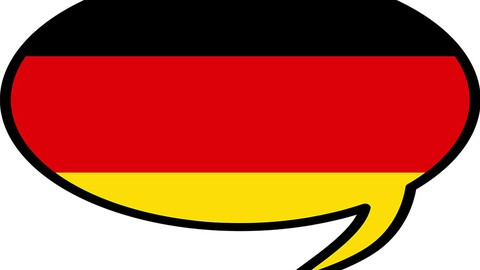 [Udemy Coupon] german language -how to speak german from scratch part 1