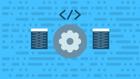 [Udemy Coupon] API development in plain Go language