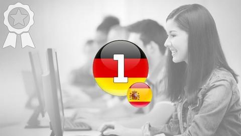 Netcurso - //netcurso.net/curso-de-aleman-1-la-manera-facil-de-aprender-aleman