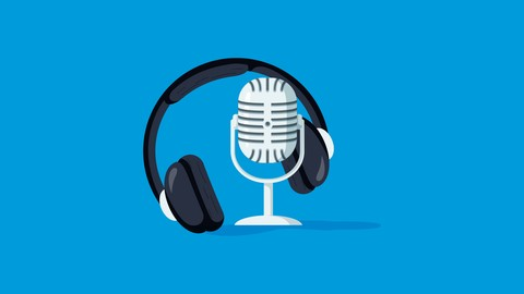 Netcurso - //netcurso.net/curso-podcasting
