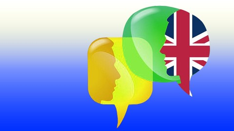 [Udemy Coupon] Master English Speaking 3