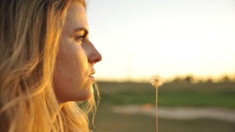 [Udemy Coupon] Endometriosis Natural Healing and Self-Help