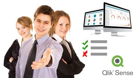 Netcurso - //netcurso.net/monitoreos-de-atencion-al-cliente-con-business-intelligence