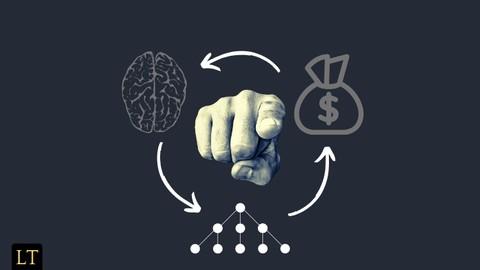 [Udemy Coupon] L'ABC del Network Marketing / MLM profittevole