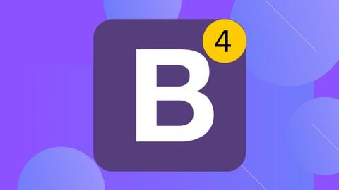 Bootstrap 4 Crash Course: Build A Responsive News Portal