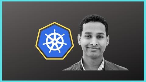 [Udemy Coupon] Kubernetes Getting Started