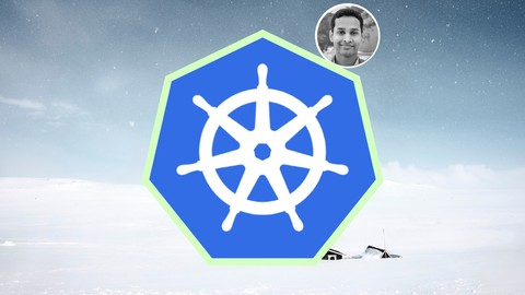 [Udemy Coupon] Kubernetes: Getting Started (2019)