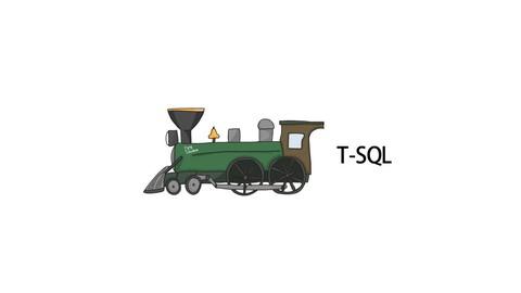 [Udemy Coupon] Microsoft SQL Server – Learn SQL (Transact-SQL /TSQL)