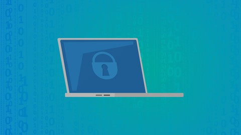 [Udemy Coupon] AppArmor – Linux Security