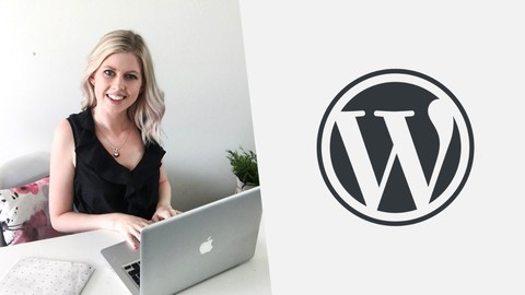 [Udemy Coupon] Build A Successful Website Using WordPress