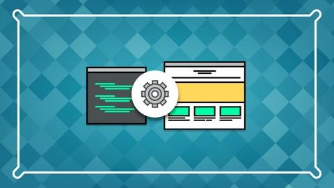 Desenvolvedor Web : Criando Plugin utilizando jQuery
