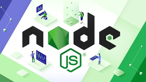 Netcurso-owasp-top-ten-en-node-js-para-principiantes
