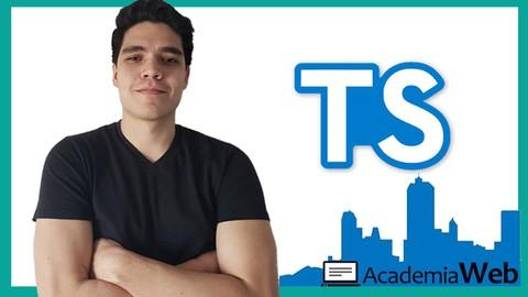 Netcurso-curso-de-typescript-2019-esencial-el-curso-antes-de-angular