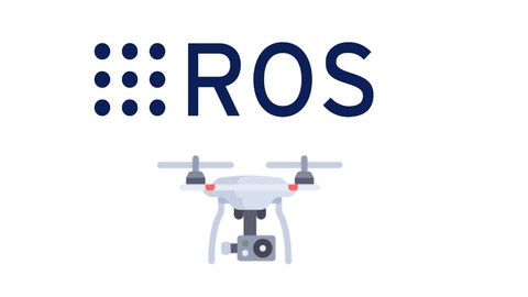 ROS Robot Operating System for absolute beginners | Hands-on*