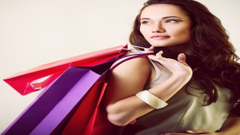 [Udemy Coupon] Consumer Behavior