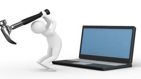 [Udemy Coupon] 250-371 Administration Symantec NetBackup 7.5 Windows Exam