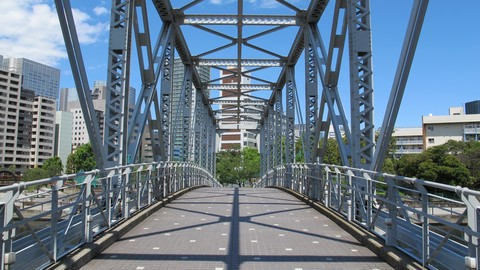 Structural Engineering Series: Portal Frame Design