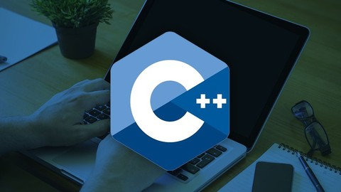[Udemy Coupon] Basics Of C++