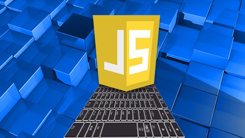 [Udemy Coupon] Starter Guide to OOP JavaScript Objects