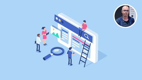 [Udemy Coupon] The Local SEO Google My Business (Google Maps) MASTERY 2019