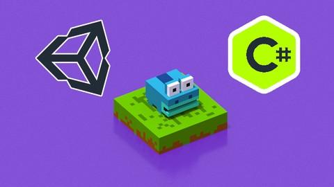 Netcurso-videojuegos-con-unity-csharp