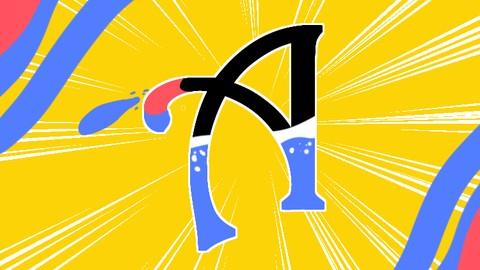 Netcurso - //netcurso.net/animacion-cuadro-a-cuadro-en-clip-studio-paint-lettering
