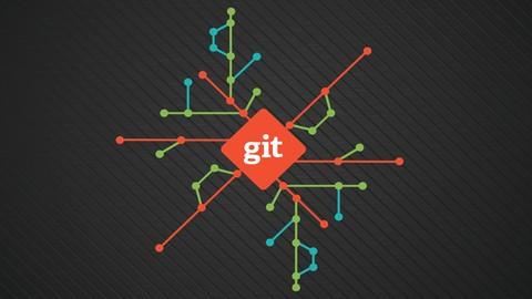 Netcurso-aprende-git-de-principiante-a-experto-github-y-gitlab