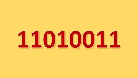 Number systems : learn numbers conversion/binary arithmetics