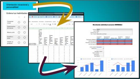 Netcurso-formularios-de-google-rapido-sencillo