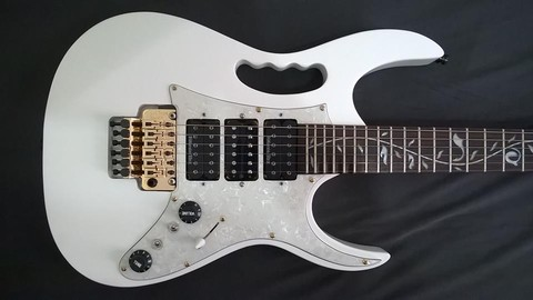 [Udemy Coupon] Guitar to church/restaurant (brazilian method)