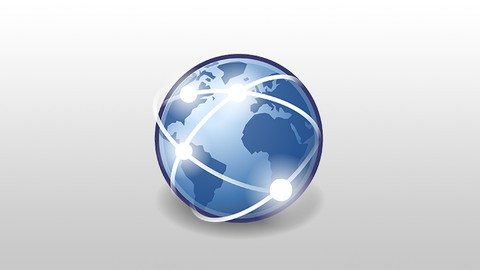 [Udemy Coupon] Internet and Web Development Fundamentals