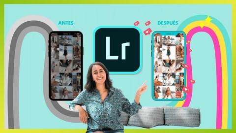 Netcurso-eleva-tu-fotografia-edita-fotos-en-tu-smartphone-lightroom