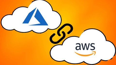 [Udemy Coupon] Cloud Security with AWS and Microsoft Azure