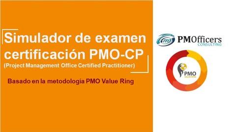 Netcurso - //netcurso.net/pmo-cp-simulador-examen