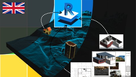 #BIM - Autodesk Revit - easy!